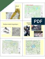 Clase 24 PR (Mapas Geologicos)