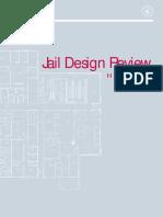 018443.pdf
