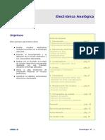 ELECTRONICA_ANALOGICA.pdf