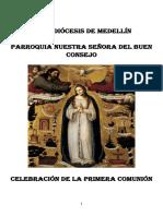 PRIMERA COMUNION RITO.pdf