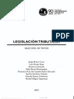 2201_02_legislacion