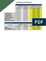 COORDENADAS GEOGRAFICAS ATUALIZADAS.pdf