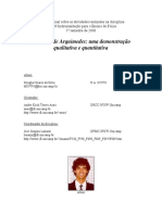 Douglas-Soares-da-Silva(2006).pdf