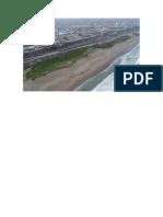 Mantenimiento Lima