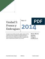 237068667-Frenos-y-embragues-pdf.pdf