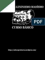 Curso Básico de Marxismo-Leninismo-Maoísmo.pdf