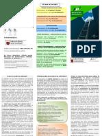 82614-Triptico Informativo FP 2014