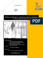 grupo4-161211231229.pdf
