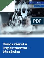 RAP Fisica Geral e Exper Mecanica u4s4.Indd