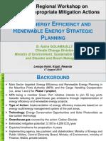 Energy Efficiency Nama Mtius Final