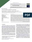 A dry-inoculation method for nut kernels.pdf