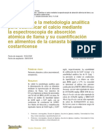 Dialnet-ValidacionDeLaMetodologiaAnaliticaParaCuantificarE-4835829.pdf