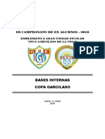 Bases Internas Ivg (2)