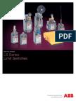 1SBC141157C0203_LS_short_form_catalog.pdf