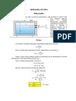 1.Hidrostatika.pdf