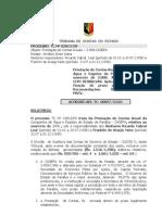 02813_09_Citacao_Postal_llopes_APL-TC.pdf
