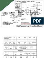 Motor Datasheet 1500 HP 2300V.pdf