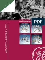 GE HRC Fuse Links.pdf
