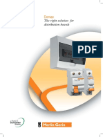 CB SCHNEIDER Domae.pdf