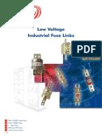 IPD FUSE LINKS.pdf