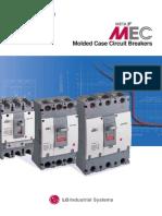 MCCB LG - METAMEC.pdf