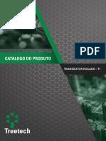catalogo_ti_pt_5.00