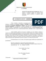 08251_08_Citacao_Postal_rfernandes_AC2-TC.pdf