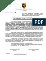 09162_08_Citacao_Postal_rfernandes_AC2-TC.pdf