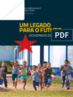 Governos Do PT Web