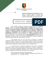 09738_08_Citacao_Postal_rfernandes_AC2-TC.pdf