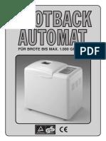 Uputstvo za aparat za hljeb.pdf