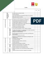 Evaluacion-inicial-3-anos.doc