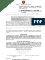 02824_06_Citacao_Postal_cmelo_RC1-TC.pdf
