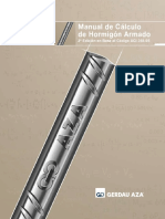 Manual_de_Calculo_de_Hormigon_Armado.pdf