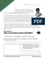 1.1_student (1).pdf