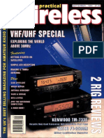 Practical Wireless Sep-1994