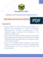 18 - DESCARGO DE NOTIFICACION DE INFRACCION.pdf