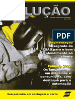 Revista Solução 01 - ESAB.pdf