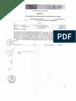 Anexo #5 RDE 947 (1).pdf