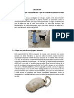 2 CREENCIAS O SUPERSTICION.docx