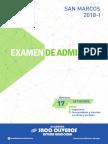 Examen 2018-1 (17.09).pdf