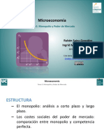 Bloque-V.pdf