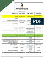 RegentCollege TermDates 2017-2018 APR18 Y1