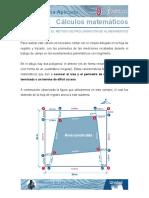 planimetria aplicada.pdf