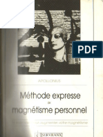 161322969-Servranx-Apollonius-MEthode-Expresse-de-MagnEtisme-Personnel-Crop.pdf
