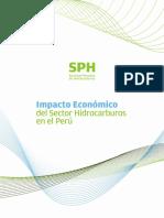 Informe Economico 30 Marzo