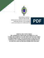 Minuta-De-Edital- CFO QC CA 2018 EsFCEx