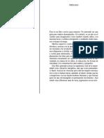 Laura Gutman - La Maternidad y el encuentro con la propia sombra.pdf