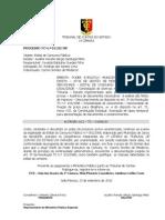 01192_08_Citacao_Postal_cbarbosa_AC1-TC.pdf