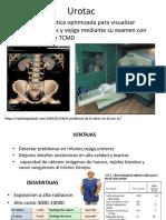 Urotac diapos provisionales.pptx